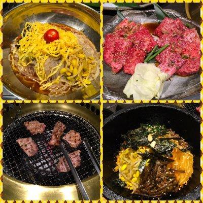 交流会で慶州さんを利用させて頂きました。その肉への情熱が良い勉強になります。