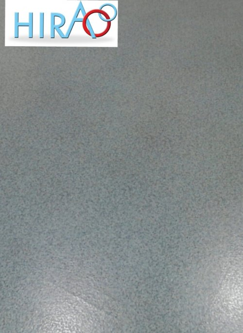 滋賀の工場での定期清掃が終了致しました。滋賀の定期清掃は、HIRAO にお任せ下さい。